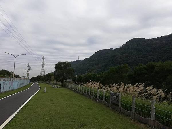 鶯歌碧龍宮3D地景.龜公山.牛灶坑山 (34).jpg