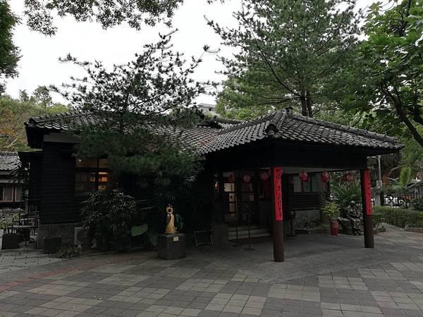 2019.12.23台大法學院 (76).jpg