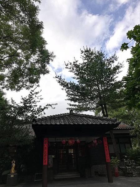 2019.12.23台大法學院 (43).jpg