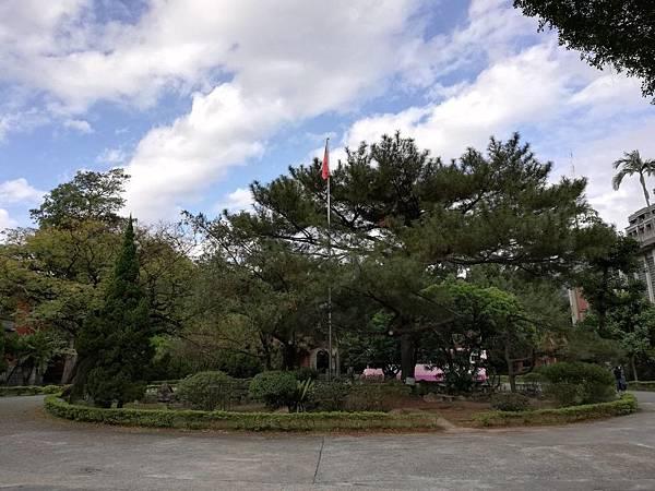 2019.12.23台大法學院 (58).jpg