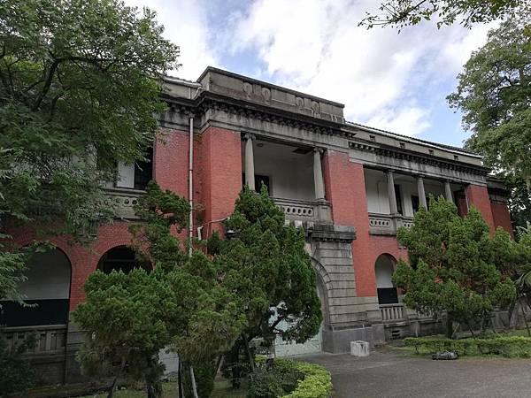 2019.12.23台大法學院 (1).jpg
