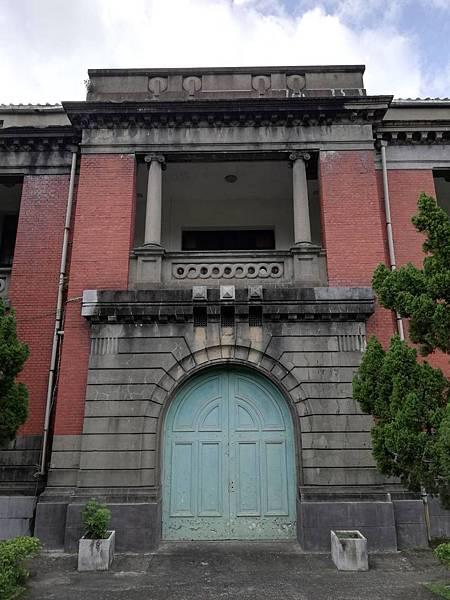 2019.12.23台大法學院 (17).jpg