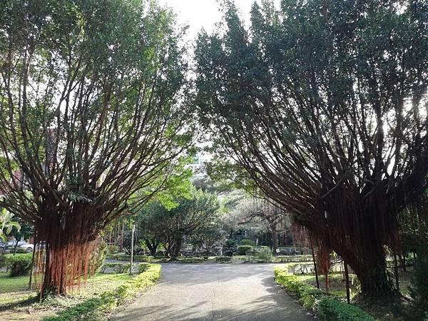 2019.12.23台大法學院 (27).jpg