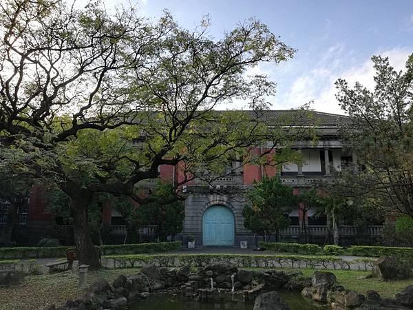 2019.12.23台大法學院 (32).jpg