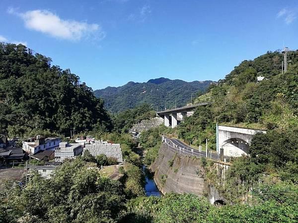 圳沽古道.磨石坑山 (59).jpg