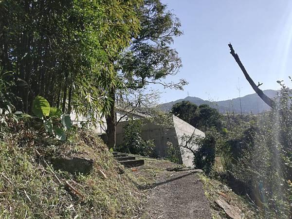 圳沽古道.磨石坑山 (57).jpg
