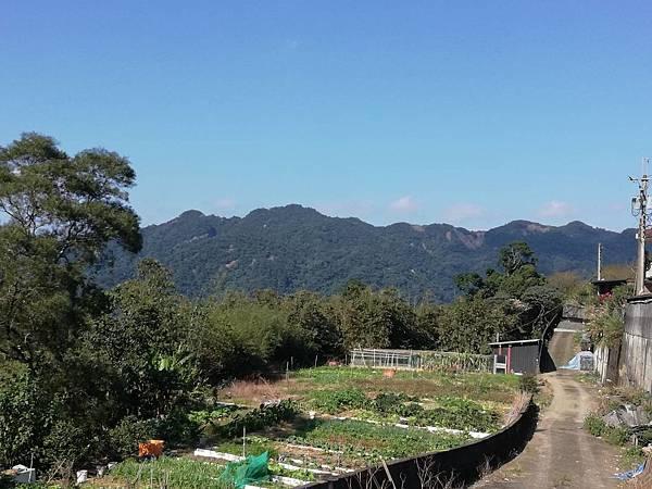 圳沽古道.磨石坑山 (75).jpg