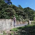 圳沽古道.磨石坑山 (67).jpg