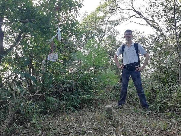 圳沽古道.磨石坑山 (37).jpg