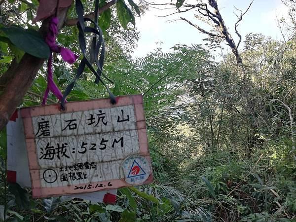圳沽古道.磨石坑山 (34).jpg
