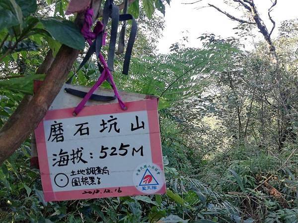 圳沽古道.磨石坑山 (23).jpg