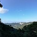 圳沽古道.磨石坑山 (14).jpg