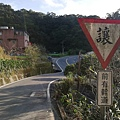 圳沽古道.磨石坑山 (41).jpg