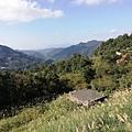 圳沽古道.磨石坑山 (64).jpg