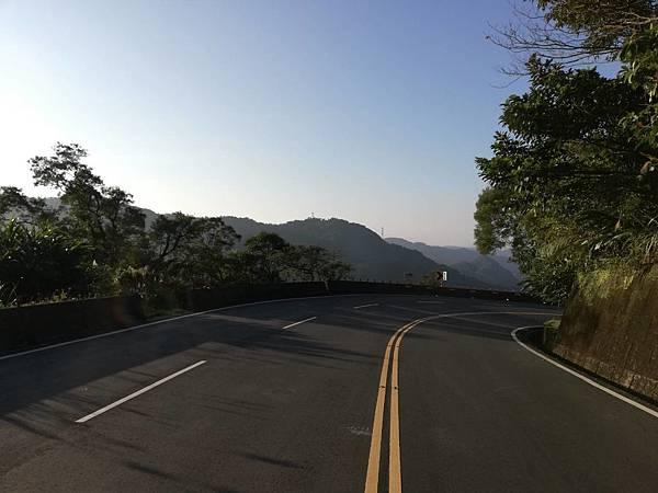 圳沽古道.磨石坑山 (11).jpg