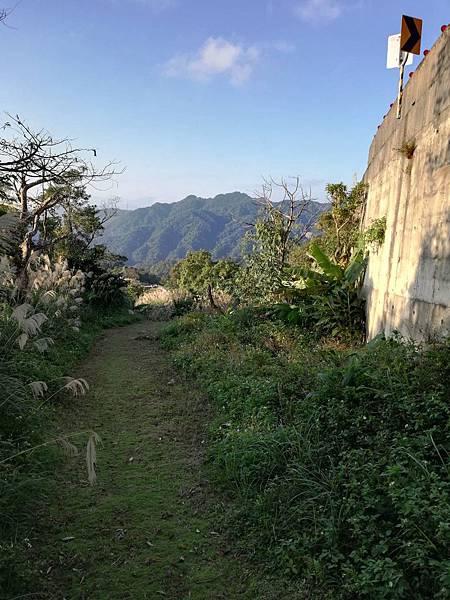 圳沽古道.磨石坑山 (33).jpg