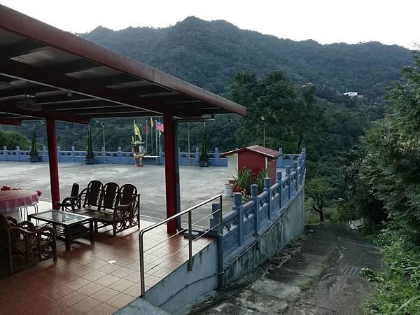 圳沽古道.磨石坑山 (40).jpg