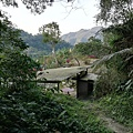圳沽古道.磨石坑山 (32).jpg