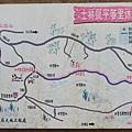 2020.01.15平菁街42巷櫻花 (63).jpg