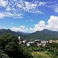 2019.05.31大桶山 (25).jpg
