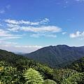2019.05.31大桶山 (8).jpg