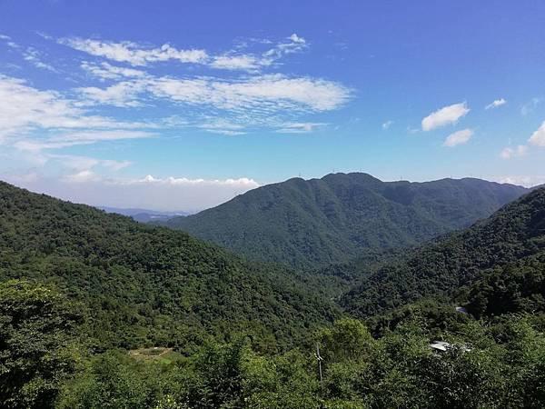 2019.05.31大桶山 (3).jpg