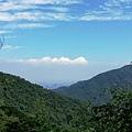 2019.05.31大桶山 (15).jpg