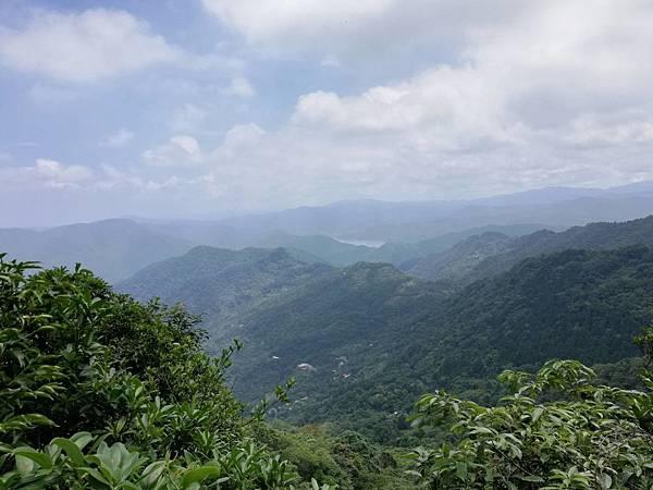2019.05.31大桶山 (17).jpg