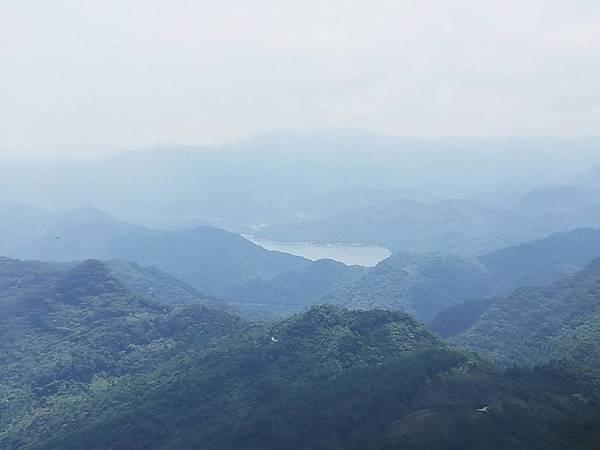 2019.05.31大桶山 (30).jpg