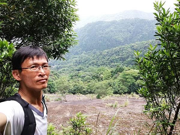 2019.05.31大桶山 (11).jpg