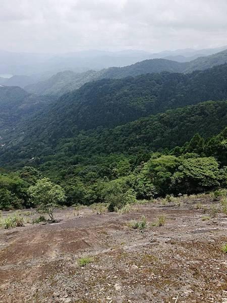 2019.05.31大桶山 (14).jpg