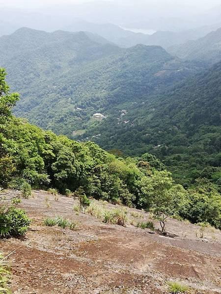 2019.05.31大桶山 (37).jpg