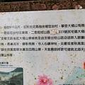 2019.05.31大桶山 (42).jpg