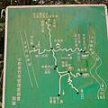 2020.01.19紫竹林步道 (34).jpg