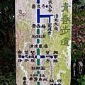 2020.01.19紫竹林步道 (18).jpg