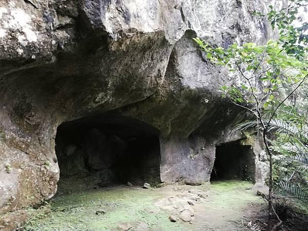 石蠋尖.九龍山 (83).jpg