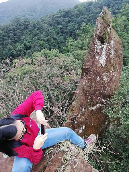 石蠋尖.九龍山 (52).jpg