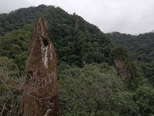 石蠋尖.九龍山 (4).jpg