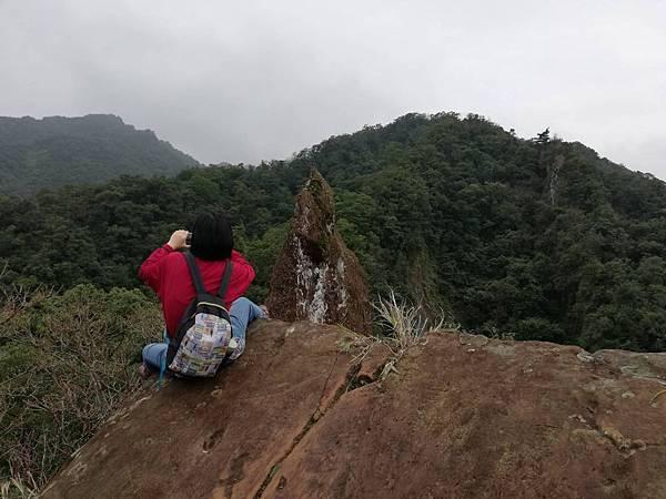 石蠋尖.九龍山 (33).jpg