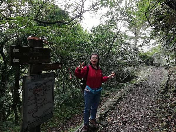 石蠋尖.九龍山 (45).jpg