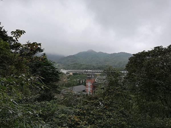 石蠋尖.九龍山 (19).jpg