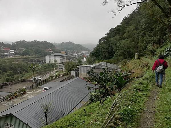 石蠋尖.九龍山 (17).jpg