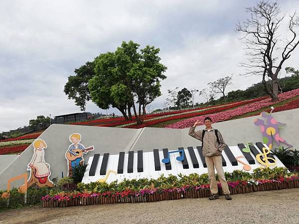 2020.01.22北投社三層崎公園.中正山 (9).jpg