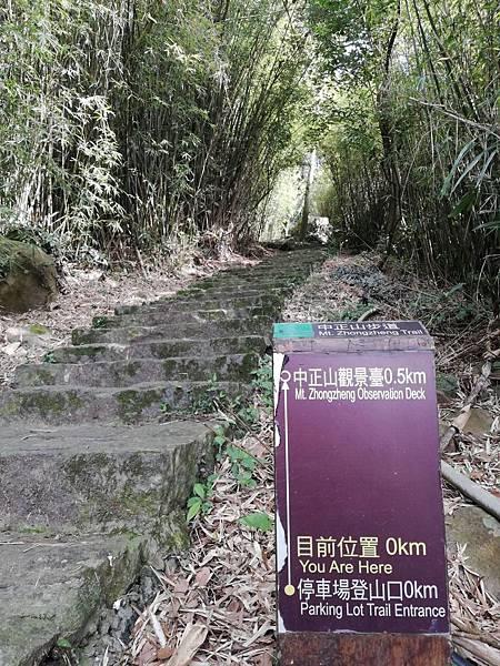 2020.01.22北投社三層崎公園.中正山 (76).jpg