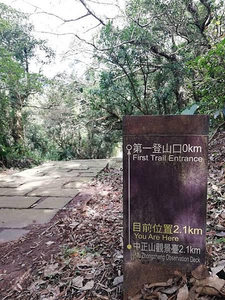 2020.01.22北投社三層崎公園.中正山 (39).jpg