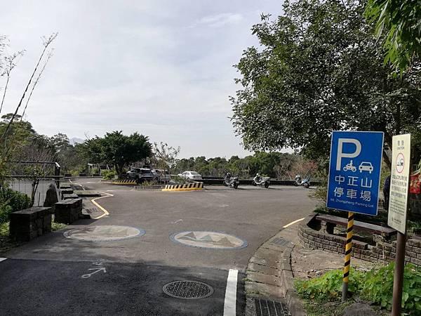 2020.01.22北投社三層崎公園.中正山 (55).jpg