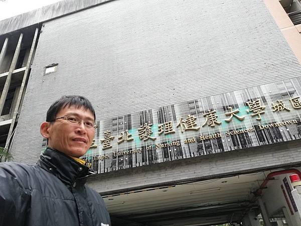 華江社區 (62).jpg