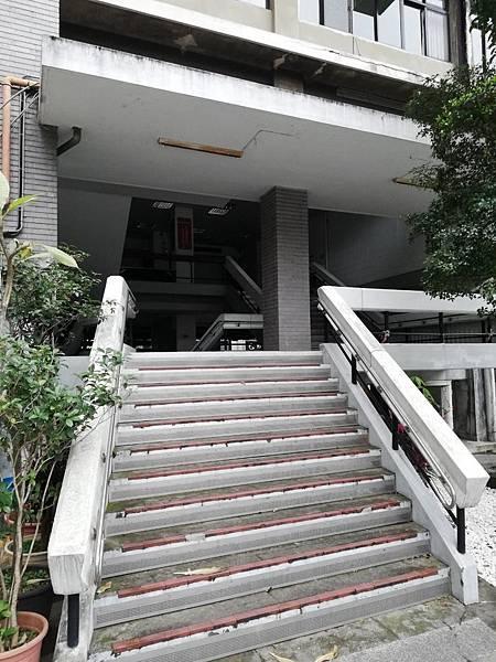 華江社區 (65).jpg