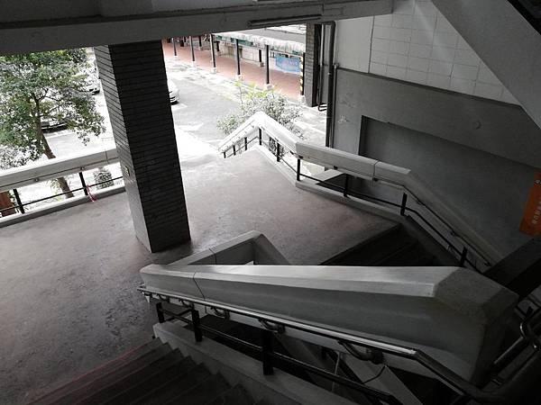 華江社區 (69).jpg