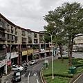 華江社區 (59).jpg